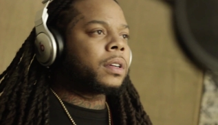 Mic Smitty F/ King Louie – 'Bobby Boucher' Teaser