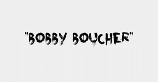 "Mic Smitty Ft. King Louie ""Bobby Boucher"""