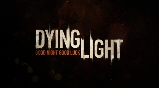 "NVIDIA Presents ""Dying Light"" LaunchChicago"