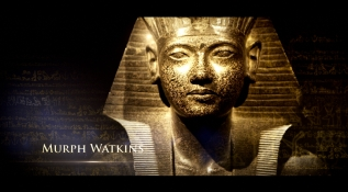 "Murph Watkins ""Pharaoh"""